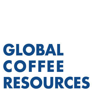 globalcoffeeresources
