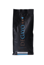 Load image into Gallery viewer, Degayo Coffee Natural - Single Origin