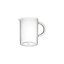 Load image into Gallery viewer, Kinto Coffee Jug
