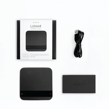 Load image into Gallery viewer, Acaia Lunar Black