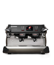 Load image into Gallery viewer, Rancilio Classe 11
