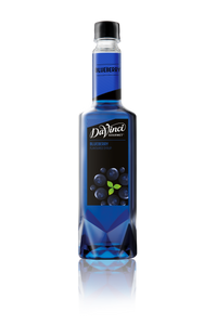 DaVinci Gourmet - Blueberry