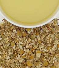 Load image into Gallery viewer, Harney & Sons - Chamomile Herbal