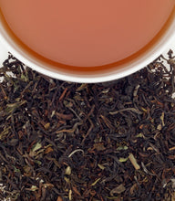 Load image into Gallery viewer, Harney & Sons - Darjeeling