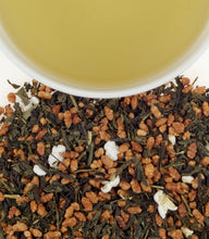 Load image into Gallery viewer, Harney & Sons - Genmaicha