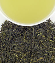 Load image into Gallery viewer, Harney & Sons - Japanese Sencha