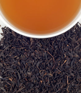 Harney & Sons - Lapsang Souchong