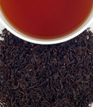 Load image into Gallery viewer, Harney & Sons - Organic Earl Grey