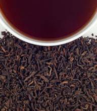 Load image into Gallery viewer, Harney & Sons - Pu erh [Loose]