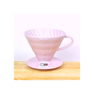 Hario Coffee Dripper Size-02