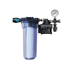 EV9293 Coldrink Single Local PF 10""