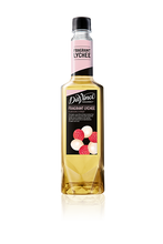 Load image into Gallery viewer, DaVinci Gourmet - Fragrant Lychee