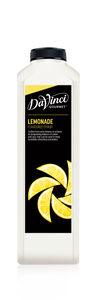 DaVinci Gourmet - Lemonade Base