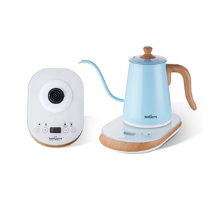 Nanyan Electric Drip Kettle