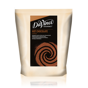 DaVinci Gourmet - Hot Chocolate