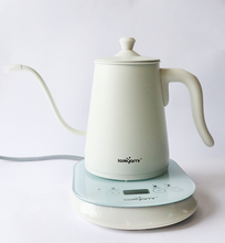 Load image into Gallery viewer, Nanyan Electric Drip Kettle