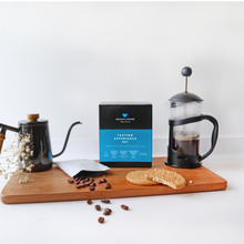 Load image into Gallery viewer, Degayo Coffee Tasting Experience Set