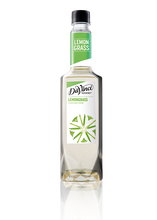 Load image into Gallery viewer, DaVinci Gourmet -  Lemongrass
