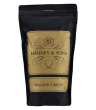 Load image into Gallery viewer, Harney & Sons - Organic Green with Citrus & Ginko