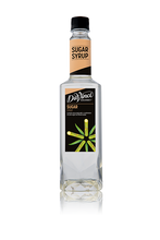 Load image into Gallery viewer, DaVinci Gourmet - Sugar Syrups