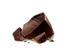 Load image into Gallery viewer, Milk Chocolate with Hazelnut