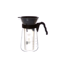 Load image into Gallery viewer, Hario V60 Ice Coffee Maker