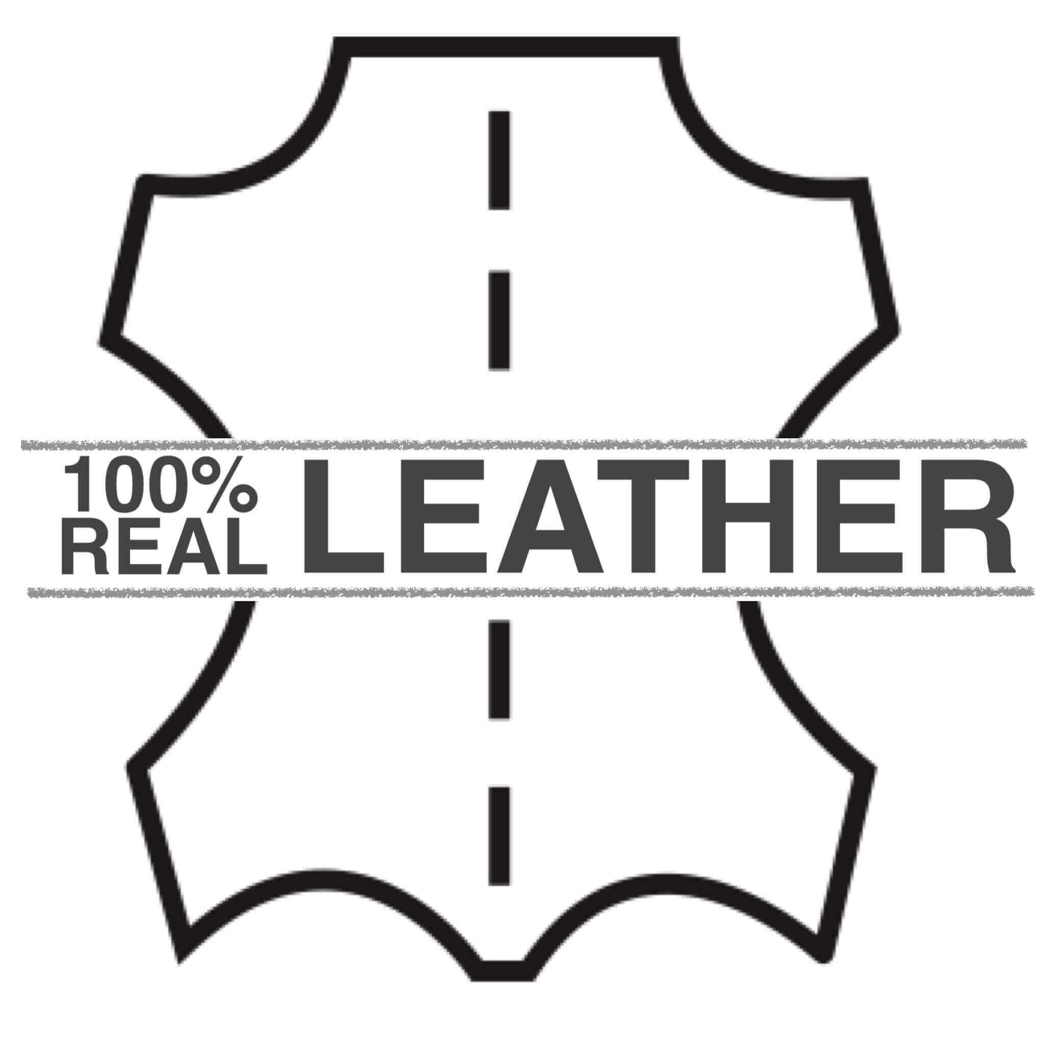 Our dogs premium leather collars are mede with hight quality bovine leather because we believe your dog deserves the best
