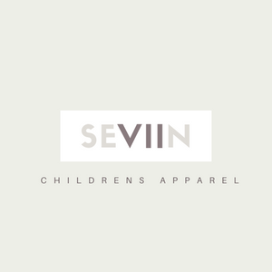 SEVIIN Children's Apparel