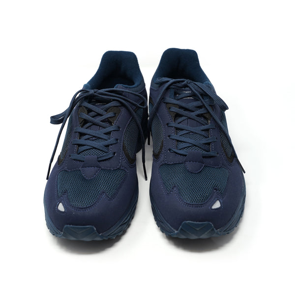 NO:ET002 54410025 | Name:studen | Color:Navy | Style:【810S】【Moonstar】