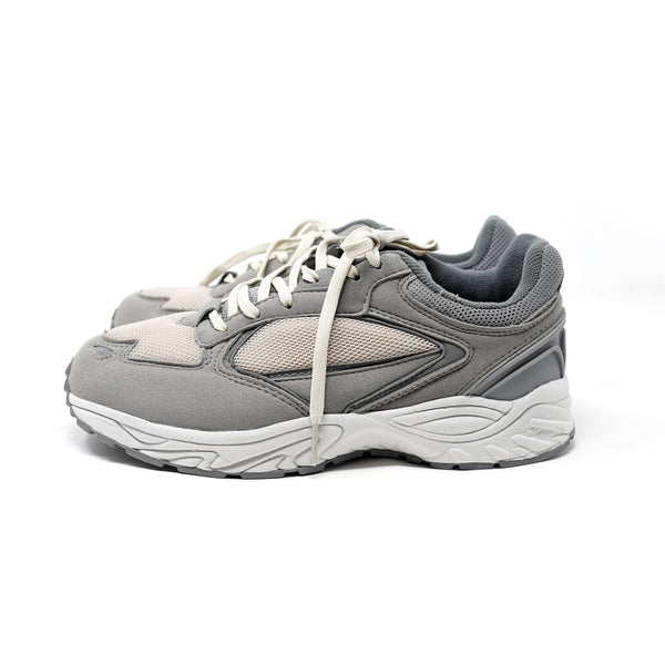 NO:ET002 54410027 | Name:studen | Color:gray | Style:【810S】【Moonstar】