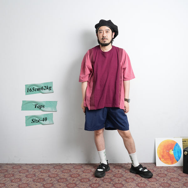 NO:PH20FW-002 | Name:P.H. M. LONG COAT | Color:Black | 【POWDERHORN MOUNTAINEERING】【EIA】