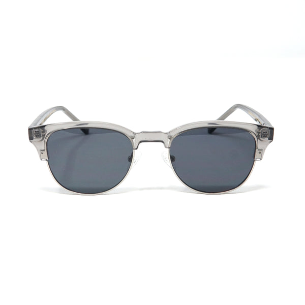 No:AK086020A | Name:CLUB BATE | Color:Grey Trans |【A .KJÆRBEDE】