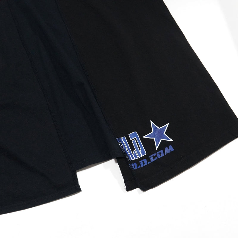 No:efctw-15 | Name:cliche stripe shirts 【EFFECTEN】