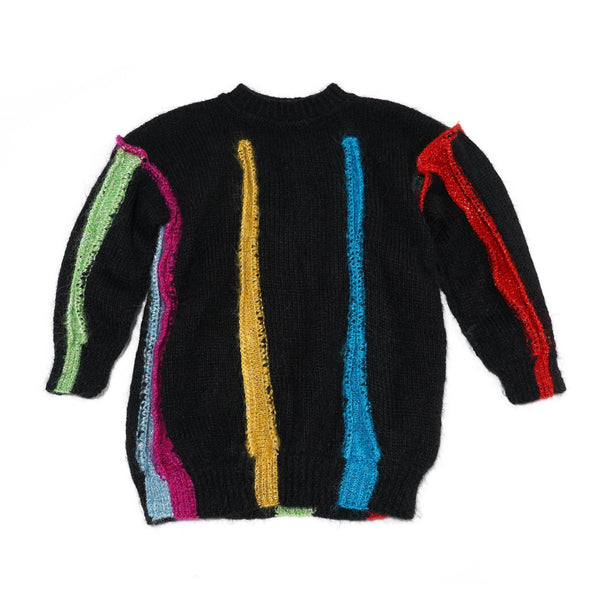 No:F9SW03 | SWEATER【LALO CARDIGANS】