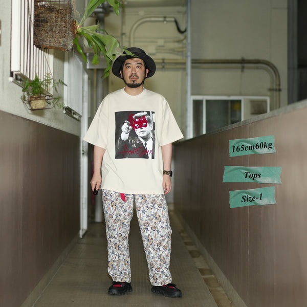 NO:DCT-B-2091-BK | Name:Black Jacquard short trench coat | Color:BLACK | 【DYCTEAM】