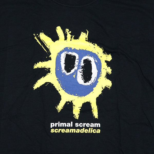 NO:DSH-B-2051-GN | Name:Plaid patch pocket shirt | Color:GREEN | 【DYCTEAM】