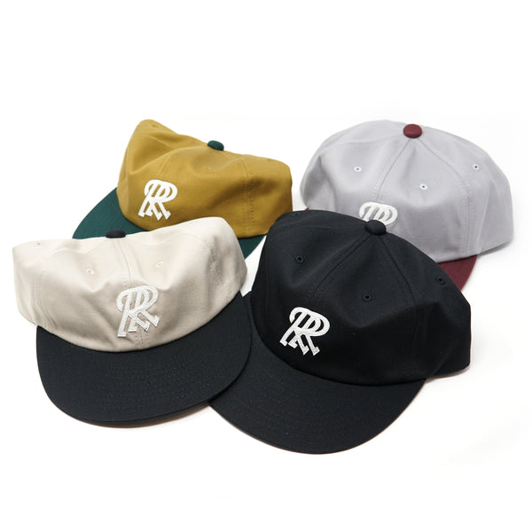 NO:DLP-B-2083-DB | Name:straight line Wide tapered pants | Color:BLUE | 【DYCTEAM】