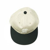 No:DCT-B-2081-DB | Name:Ocean rafting jacquard Jacket | Color:BLUE | 【DYCTEAM】