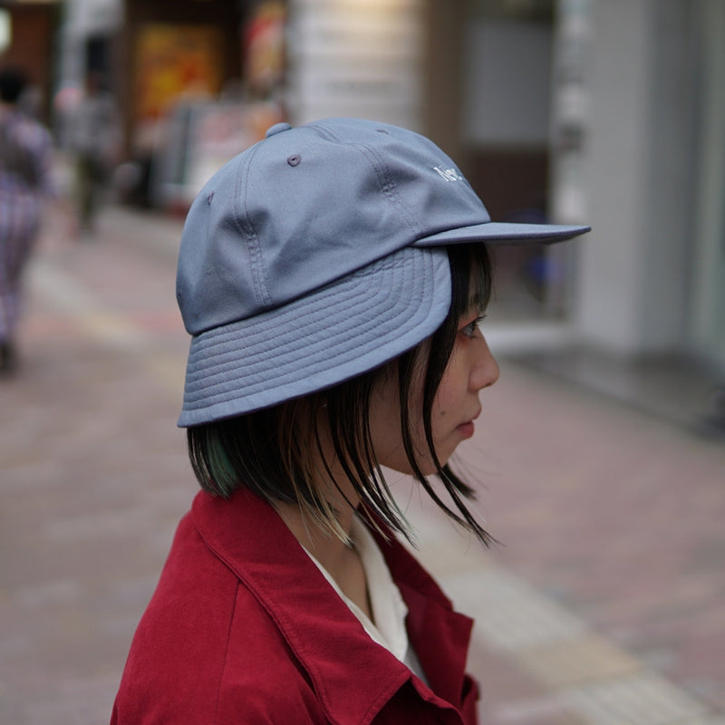 No:020111SC1C | Name:COTTON GAUZE LACE BIG SLEEVE TOPS | Color:PISTACHIO【SARA MALLIKA】【サラマリカ】
