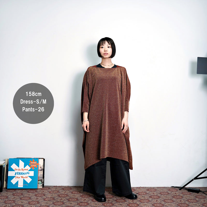 No:A3256r | Name:WIDE STRETCH TOP | Color:Red | Size-S/M【ELK】