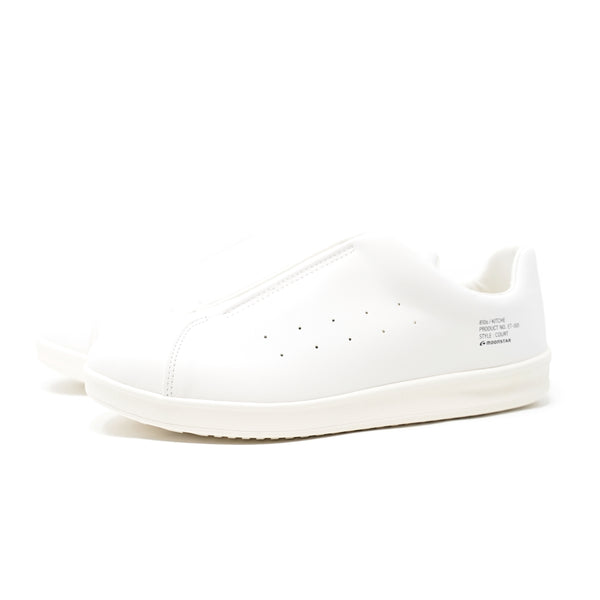NO:ET001 54410011 | Name:kitche | Color:white | Style:【810S】【Moonstar】