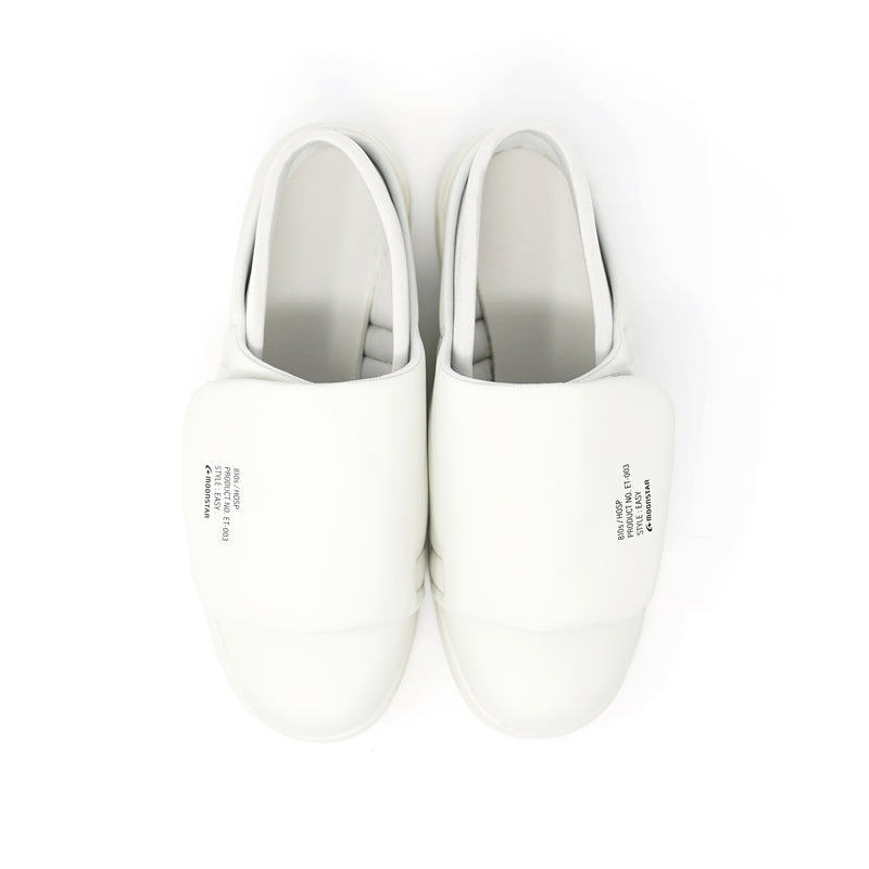 NO:54410051 | Name:hosp | Color:White | Style:【810S】【Moonstar】