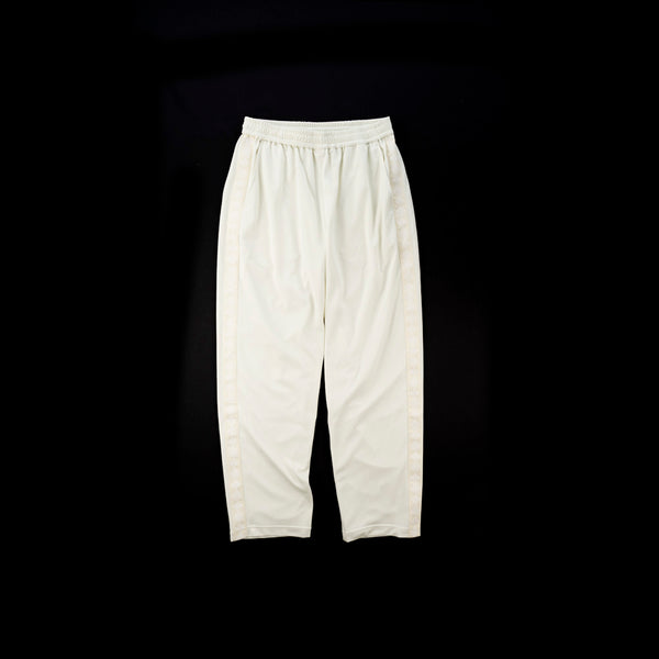 No:vr21ss-sd-pt03 | Name:THE SOURCE MESH TRANING PANTS | Color:WHITE | Size-1【VARDE77】【入荷予定アイテム・入荷連絡可能】