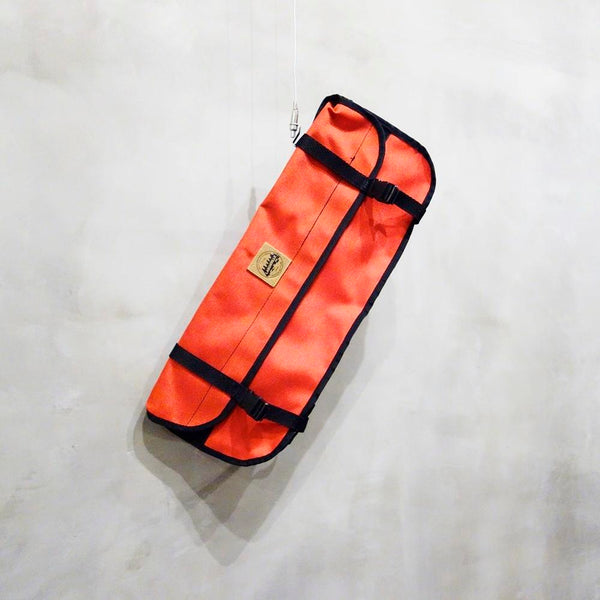 Tool Bag Color:Orange【Labonville】