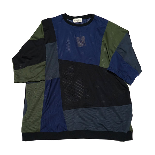No:mk21s-c-26 | Name:COMFORTABLE | Color:DARK | Size-2【MASTERKEY】【入荷予定アイテム・入荷連絡可能】
