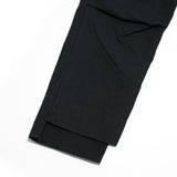 No:mk21s-set-07-1 | Name:SIR-PT | Color:BLK | Size-1【MASTERKEY】