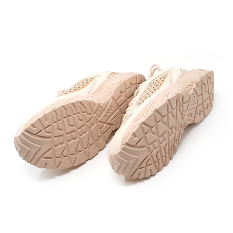 NO:ET007 6106-54410088 | Name:studen warm | Color:beige | Style:【810S】【Moonstar】