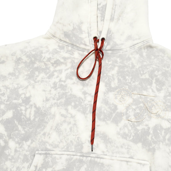 No:voo-1027 | Name:SVOOKY PARKA | Color:WHITE | Size-King【VOO】【入荷予定アイテム・入荷連絡可能】
