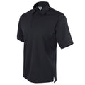 Condor Performance Tactical Polo Shirt