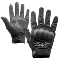 Valken Tactical V-TAC ZULU Hard Knuckle Airsoft Gloves